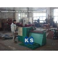 Quality Automatic Cutting Automatic Spiral Wire Coiling Machine Spring Wire Machinery Gabions Line for sale