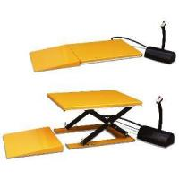 Quality Low Profile Lift Table for sale