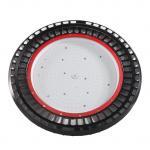Quality IP65 Factory Warehouse Industrial 100w 150w 200w 240w 320w UFO Led High Bay for sale