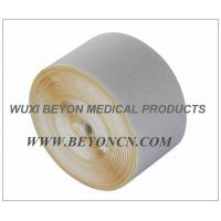 Quality Foam Bandage (Wrap) Water Resitant Beige Color PU Made for First Aid Wound Care for sale