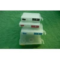 T1911-T1914 Refillable ink cartridge for Epson for sale
