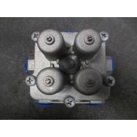 China Four Circuit Protection Valve for sale