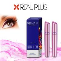 Quality 3D Fiber Lash Mascara Wholesale-2015 New Design Package Fibre Mascara for sale