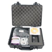 Quality HINO Diagnostic EXplorer / Hino-Bowie Heavy Duty Truck Diagnostic Scanner for sale