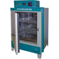 Quality CT, CT-C high efficiency steam Hot Air Circulating Oven for dried fruit piece, sausage etc for sale