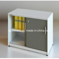 Quality Metal Slidng Door Cabinet (SV SERIES) for sale