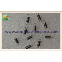 A003493 Rechangale And Durable Metal Spring Using In NMD ATM Parts for sale
