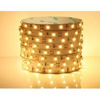 Quality Decorative 5050 SMD Flexible LED Strip Lights PC Body With 14.4W/M Power for sale