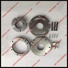 DELPHI Genuine transfer pump kit 7135-478  common rail fuel pump REAPIR KIT 7135-478 ,7135 478 for sale