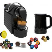 Buy cheap Nespresso Capsule Coffee Machine from wholesalers