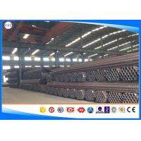 Quality Alloy Cold Drawn Seamless Steel Tube For Temperature Service A335 P11 for sale