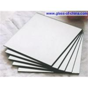 Buy cheap Aluminum Mirror from wholesalers