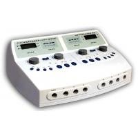 China TENS (transcutaneous electrical nerve stimulation) on sale