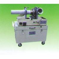 Quality Welding Device/PPR for sale