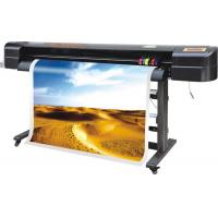 Buy cheap Sino-5500 Inkjet Printer with 6 colors version,best price from wholesalers
