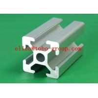 aluminum extrusion profiles for windows and doors,aluminum window extrusion profile