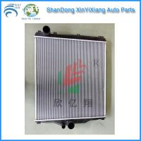 Quality For Super Great Truck Radiator 96-03 OEM:ME293119 for sale