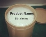 Quality DL-Alanine Amino Acids Colorless C18H23Cl3N4O4 for sale