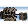 Buy cheap Supply straightening machine from wholesalers