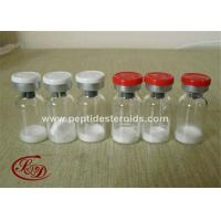 Quality Growth Hormone Peptides Alarelin Acetate CAS 79561-22-1 for Ovulation& Endmometriosis for sale