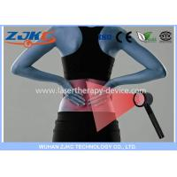 Quality Low Intensity Laser Therapy Deep Tissue Laser Therapy Laser Physical Therapy for sale
