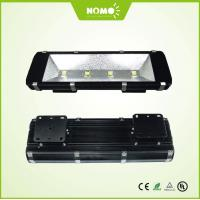 Quality 300W LED Flood/Tunnel Light IP65 with CE&RoHS Certified for sale