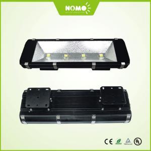 Quality LED Tunnel Light Aluminum-Alloy Light 80W IP67 Multi-Function LED Light for sale