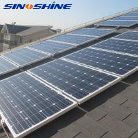 Buy Complete solar system 8kw on grid Solar panel system 10kw price at wholesale prices