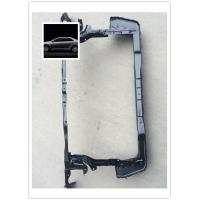 Radiator Support Replacement , Toyota Door Replacement Toyota Camry 2012 Motor Body Parts for sale