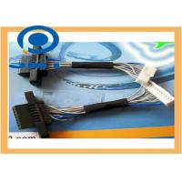 China Fuji NXT SMT Feeder Parts Feeder Cable Rh02471 / Rh02472 Orignal New on sale