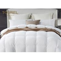 Quality Custom Color Hotel Duvet Bedding Wholesale Bamboo Bed Sheet for sale