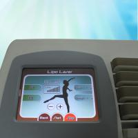 best lipo laser weight loss laser lipolysis reaction lipo laser machine for slimming dm-909 for weight lose for sale