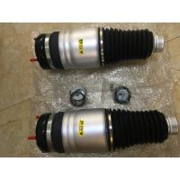 Quality Grand Cherokee WK Jeep Air Suspension Kits 68029903AE 68029902AE Auto Air Spring for sale