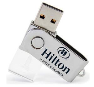Quality Crystal USB flash drive ,Fashion USB Flash Drivel,usb stick 2.0 for sale