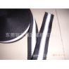 "1-1/2 ""Wide Classic Color Twill Cotton Ribbon for sale"