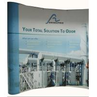 Quality Pop up Exhibition Display for sale
