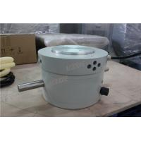 Quality Powerful Vibration Exciter and Power Amplifer , Air Blower for High Frequencies for sale