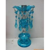 Quality CH (47) Moroccan candle holder for sale