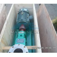 Quality Twin Screw Pump, Screw Pump Price, Progressive Cavitypump Good Quality and Factory Price Stainless Pump,Liquid Pump,Scre for sale