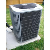 Quality Gree wall mounted air conditioner for sale
