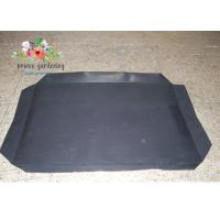 Quality Waterproof Slide Pallet Plastic Slip Sheets For Packaging ROSH for sale