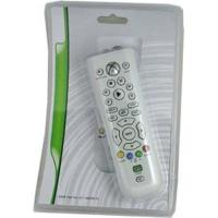 Quality Remote Control for XBOX for sale