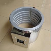 Buy cheap 220V-480V Cast Aluminum Heaters For Packaging Machinery / Medical Equipment from wholesalers
