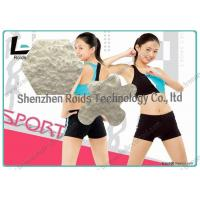 Quality CAS 2446-23-2 Weight Loss Supplements Halodrol-50 / Turinadiol For Muscle Building for sale
