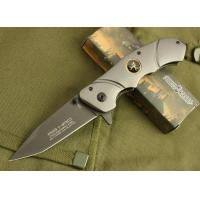 Quality Extrema Ratio Knife F38 (T-head ) for sale