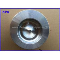 Quality Cummins Auto Motor 4BT / 6BT Diesel Engine Piston With Pin And Clips 3907156 for sale
