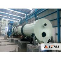China Industrial Drying Equipment Sawdust Drying Machine Wood Chip Shavings Dryer for sale