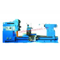Quality Professional ball valve lathe machine  for turning a ball  for sale for sale