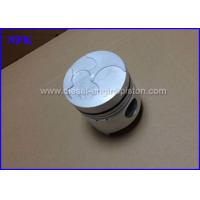 Quality 5-12111-055-1 Piston With Pin And Clips For Isuzu 4BA1 Engine Spare Repair Parts for sale