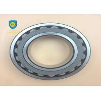 Quality 90*160*40mm Excavator Slew Ring , 22218 KING BEST Swing Bearing Replacement for sale
